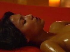 The Correct Pussy Massage