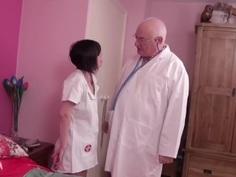 DOCTOR MADURO