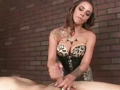 You Should Not Set Rules On Dominating Lady